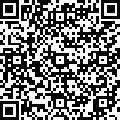 Foshan (Gaoming) Junteng Plastics Co., Ltd.