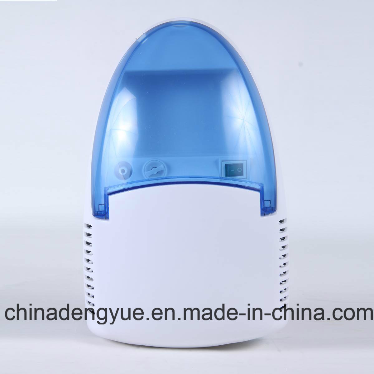 Good Quality Children Compressor Nebulizer Baby Cheap Price