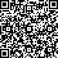 Anhui KOJO New Material Technology Co., Ltd.