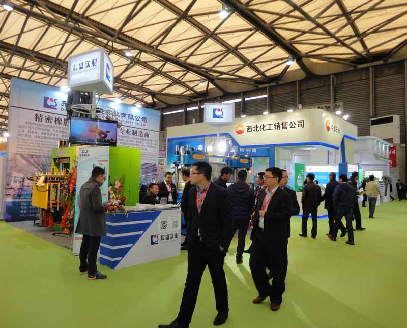 2014 China Rubber Tech 3