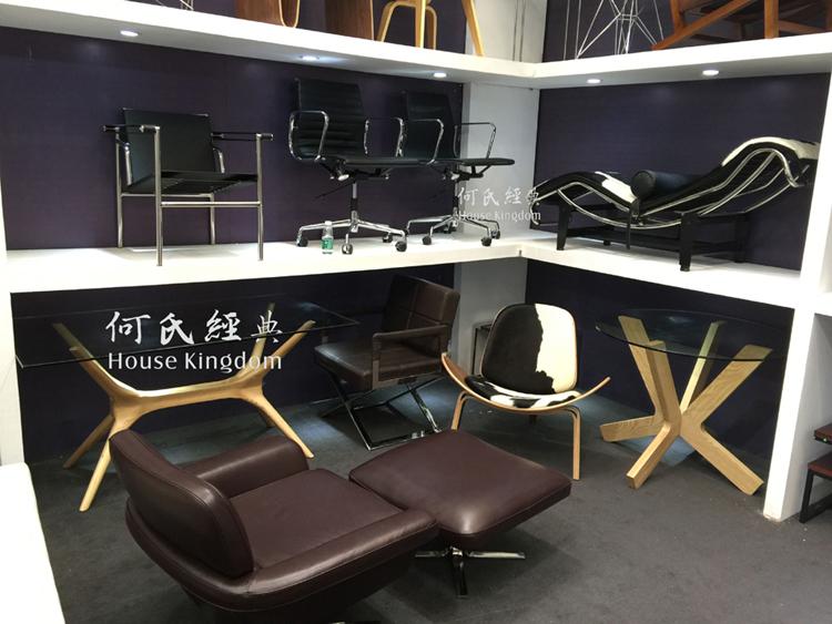 Shanghai International Furniture Fair 2015 pic-008#