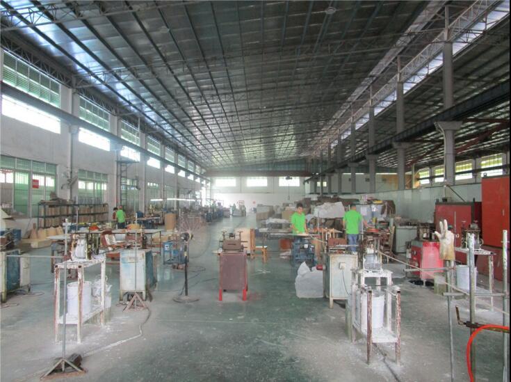 Factory Show8