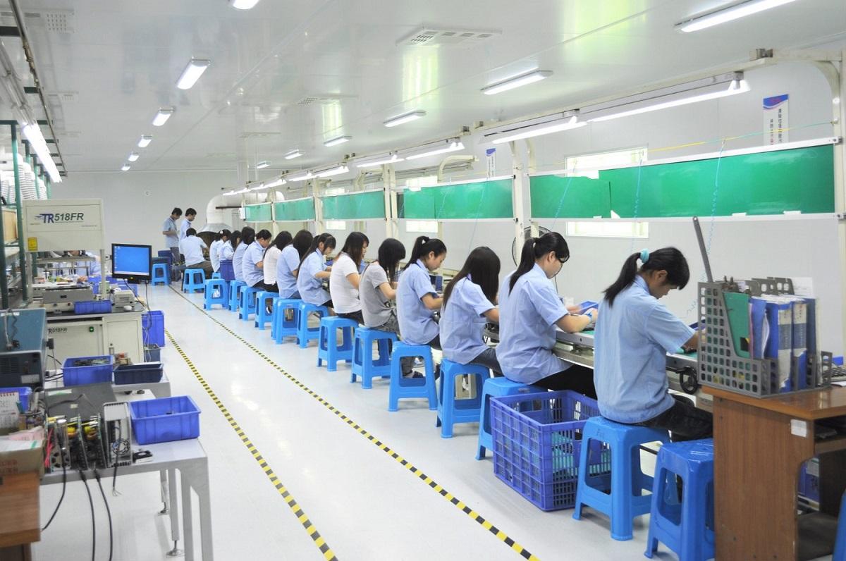 Production Line_01