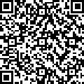 Ningbo Berkeley Electronic Technology Co., Ltd.