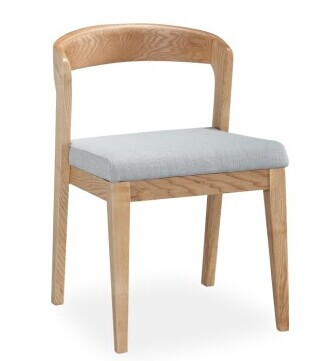 SD1012 wooden chairs for restaurant furniture