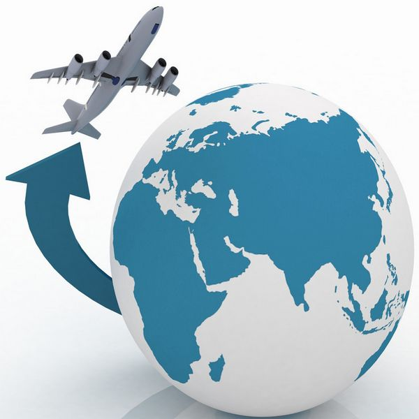 Bargain Price CX TO DXB (Dubai) / 500kg cargo by airline EY (Air freight , freight forwarder)