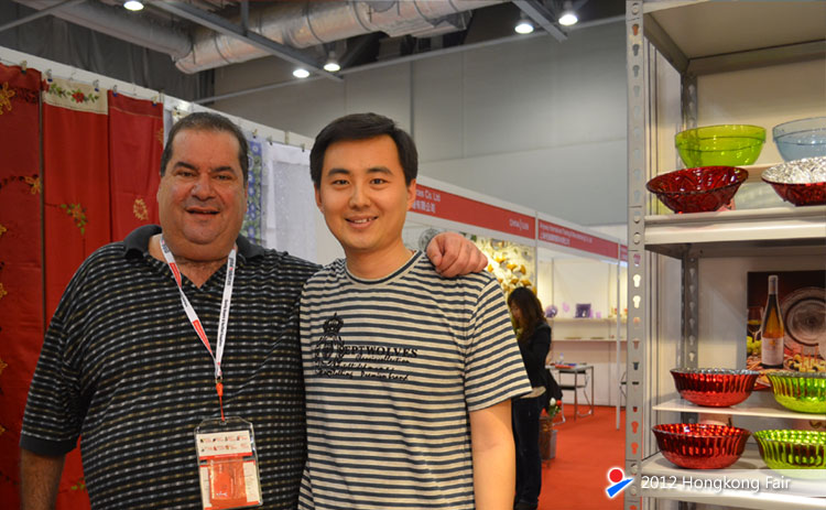2012 The Hongkong Fair 05
