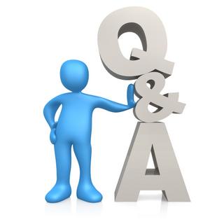 Common FAQ