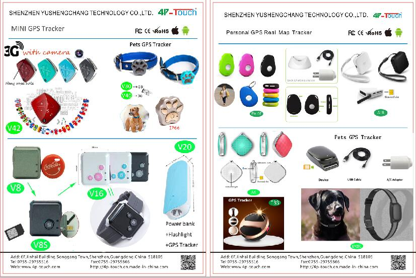 Product Catalogue 3