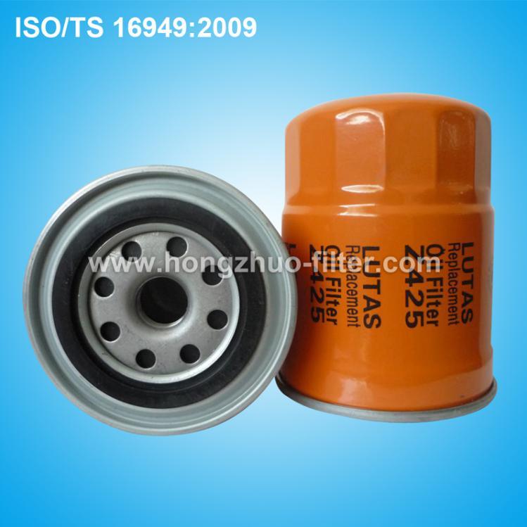 oil filter Z425