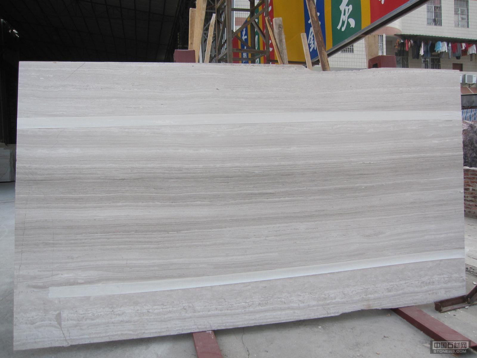 White Wood Marble, wooden white marble, wooden marble