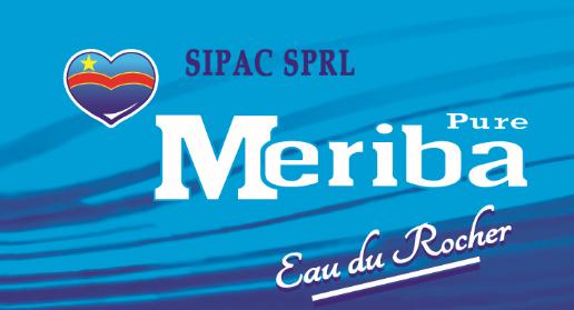 Meriba