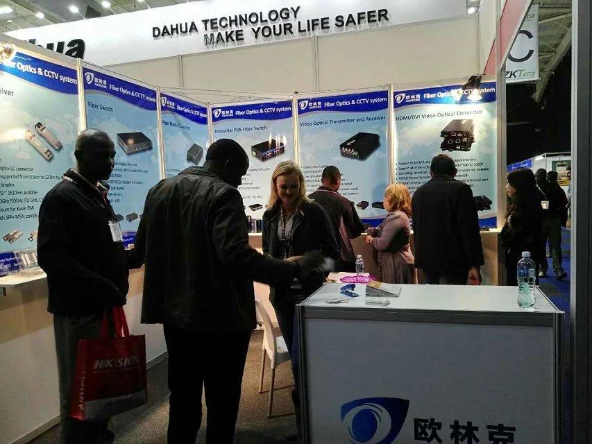 Securex SA 2016