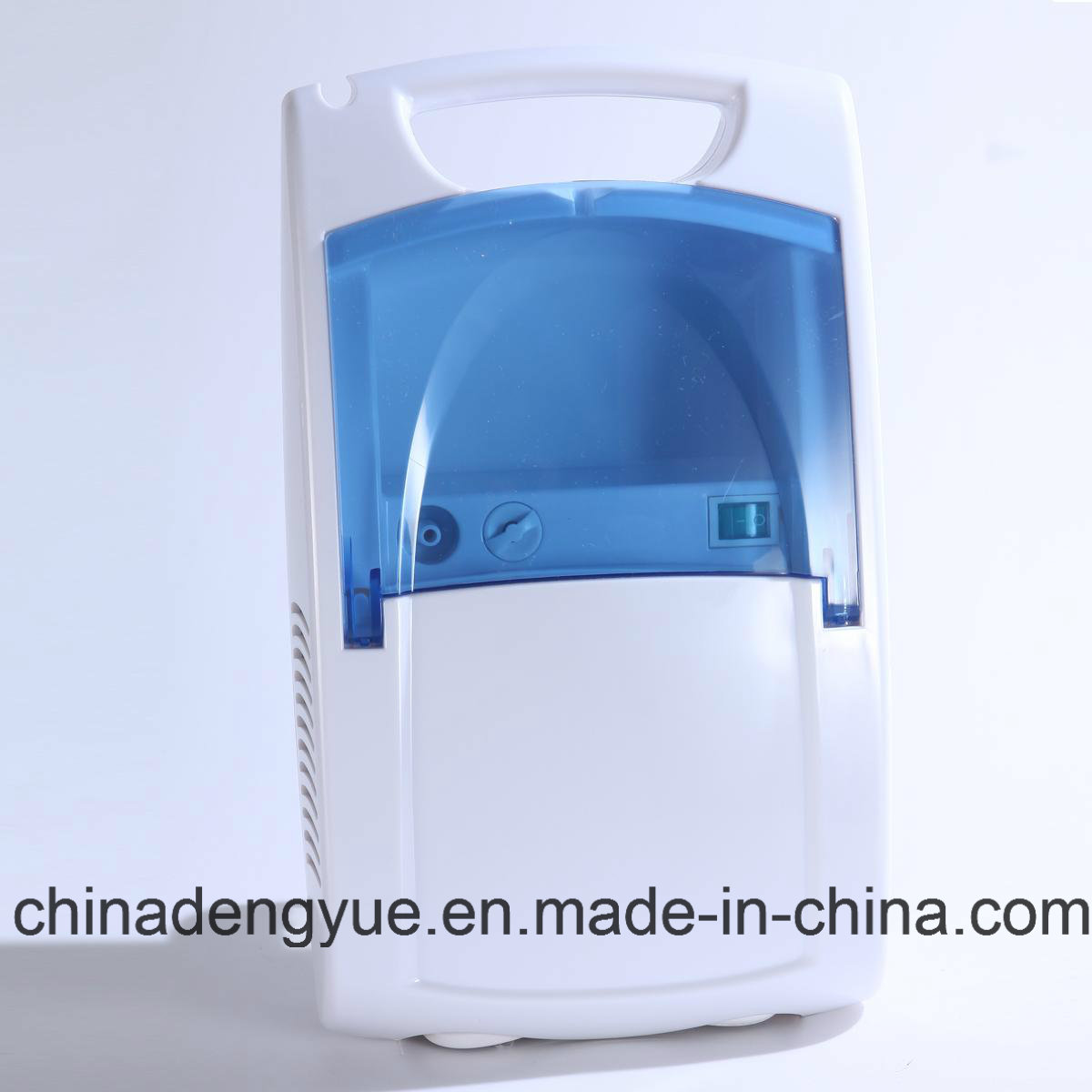 Hospital Children Compressor Nebulizer