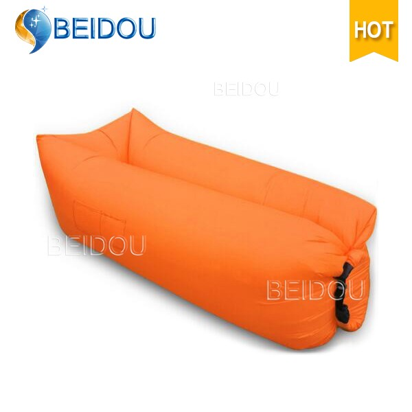 DIscount for Inflatable Sleeping Bag
