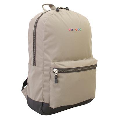 Promotion bag polyester backpack