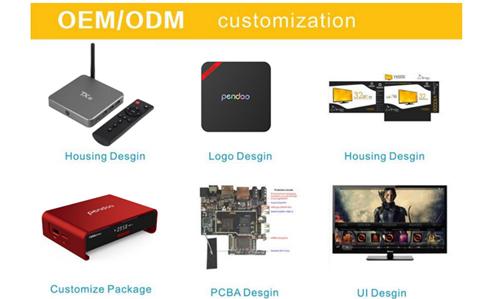 Shenzhen DragonWorthTechnology Co., Ltd