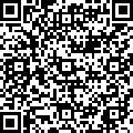 Jiangyin Dongren Machinery Co., Ltd.