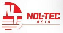 NOL-TEC (SINGAPORE)