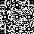 Zhejiang Kollmax Industry & Trade Co., Ltd.