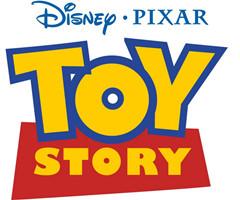 Disny .Toy Story
