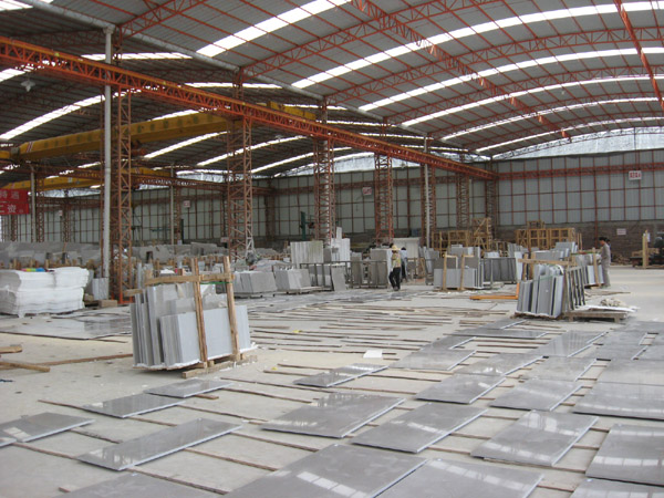 Factory Built Environment