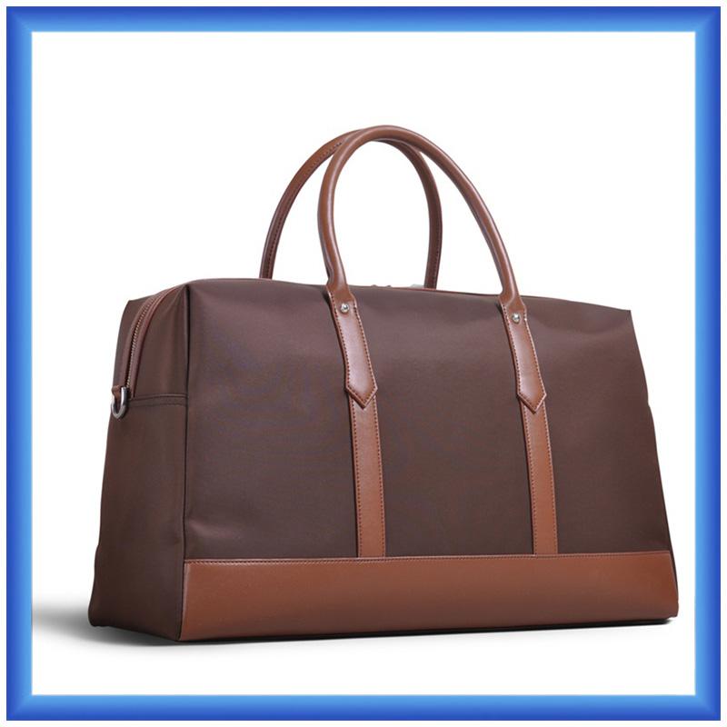 nylon travel bags