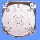 Condensate Fan Motor