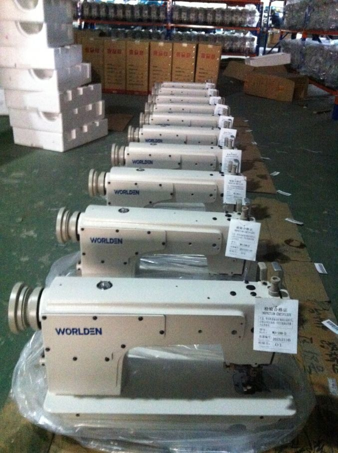 WD-5200