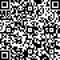 Handan Fubon Metal Technology Co., Ltd.