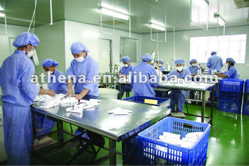 athena workshop