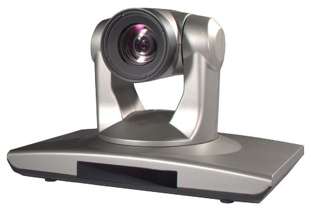 Minrray's USB3.0 HD series cameras keep you a step forward in leading your enterprise development.