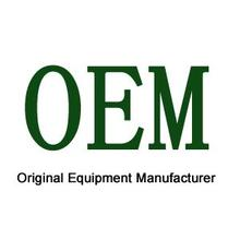 15 Factories, rich production experience, a variety of rubber OEM