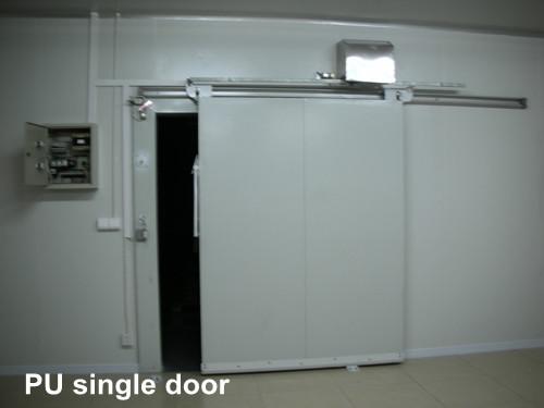 Freezer Door Amp Afim Air Door Strip Curtain For Cold