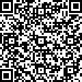 Jinhua Jindong AngLe Electronic Co., Ltd.