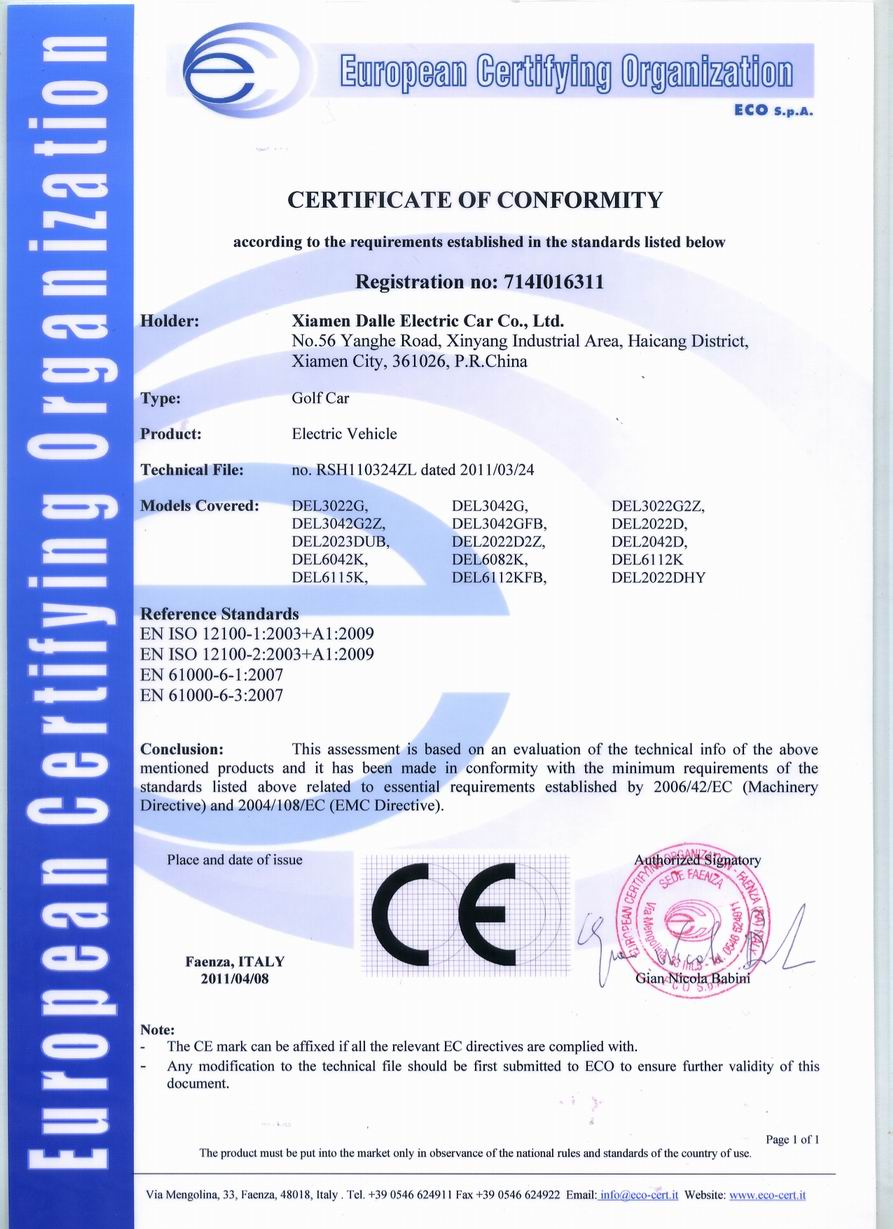 Akit andmekaitse ja infoturbe leksikon httppicde in china6f3j00zeatbqjlctoccertificate of conformity g yelopaper Image collections