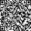 Hongkong Shijingu Technology Co., Ltd.