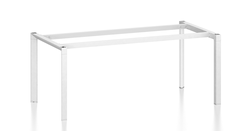 HT-97-1 office desk frame