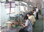 Factory Tour (4)