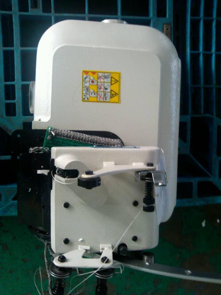WD-2503