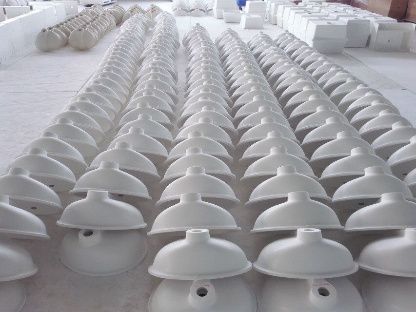 acrylic solid surface basin Warehouse