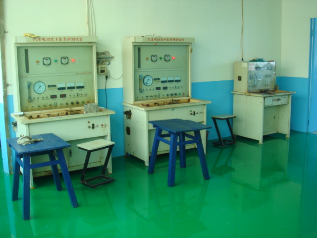 Our factory picture 3