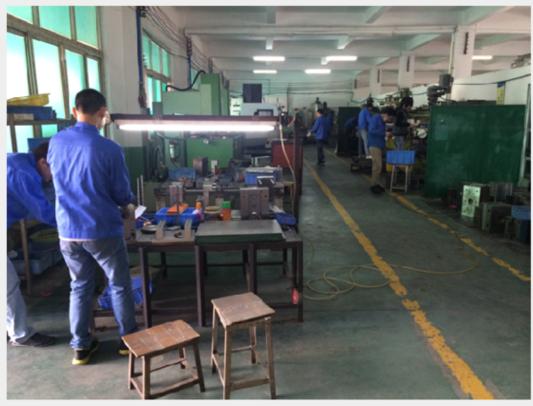 Guangzhou Best Rubber & Plastic Co Ltd 83