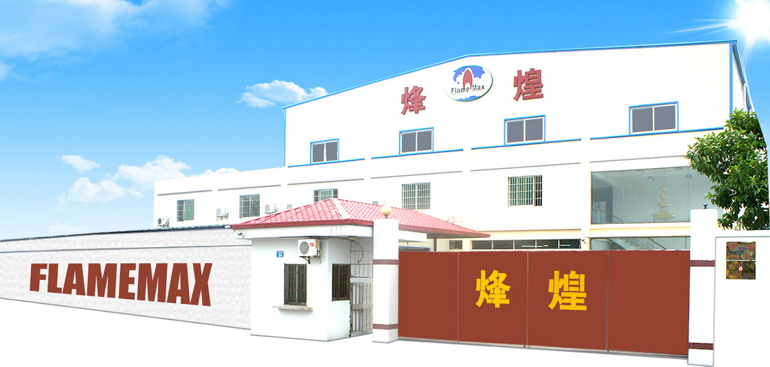 Foshan nanhai flamemax catering equipment co ltd for Equipement de cuisine commerciale
