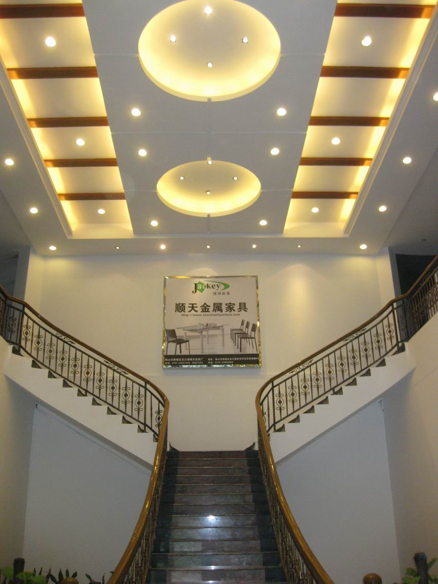 Foshan shunde jackey furniture co ltd cina mobili for Arredamento made in china