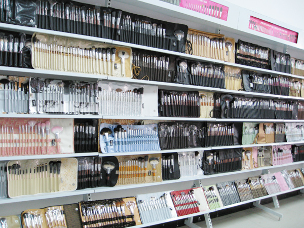 Zhejiang Best Seller Trade Co., Limited