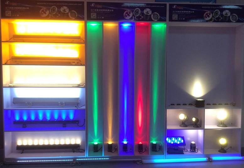 onbest lighting co limited fournisseur de la lumi re ext rieure de la chine. Black Bedroom Furniture Sets. Home Design Ideas