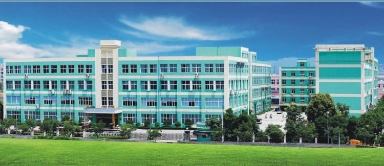 Ningbo Kingdun Electronic Industry Co., Ltd.