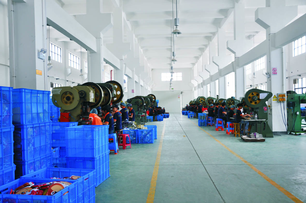 Hangzhou bodenda tin co ltd fournisseur de bo te en fer blanc de la chine - Fabricant boite fer blanc ...