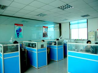 Changzhou Yueyang Machinery Co., Ltd.